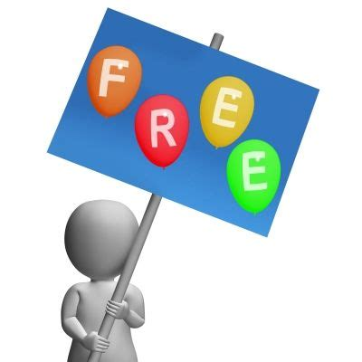 100 Free Resume Samples & Examples at ResumesTime